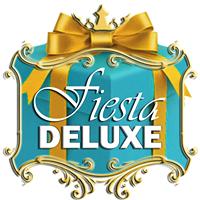 Fiesta Deluxe